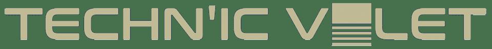 Techn'ic Volet: réparateur et motorisation de volets roulants
